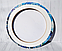 Картина модульная для кухни Круглая 3 модуля 50 смØ Кофе, фото 4