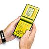 Игрушка Тетрис Brick Game E-9999 in 1 Gold