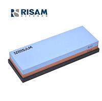 Водный точильный камень Risam RW003