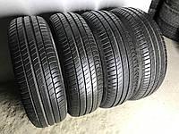 Шини бу літні 215/65R17 Michelin Primacy 3 (18год) 7мм 4шт, фото 1