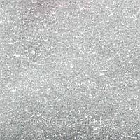 Стеклянные микрошарики для дробеструйной обработки поверхности Reflobead фракция 150х250мкм