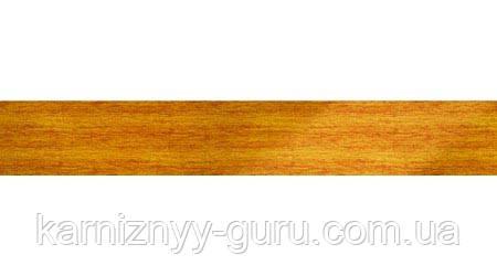Декоративная накладка 5 см. ОМ, СМ. Старое золото