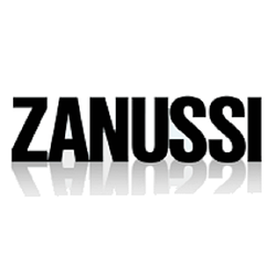 Корзины для посудомоечных машин Zanussi
