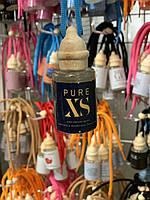 Авто-парфюм Paco Rabanne Pure XS 12мл
