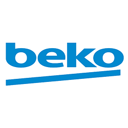 Кошики для посудомийних машин Beko