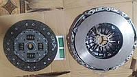 Комплект зчеплення 2,2-2,7 CDI Sprinter -2003, фото 1
