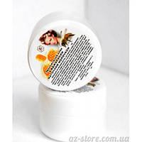 Крем увлажняющий с пчелиным маточным молочком 30 мл