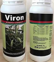 Вирон  / Viron Фунгицид 100 мл. (розлив)  противовирусный
