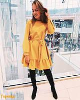 Платье женское ЛСТ1014, фото 1