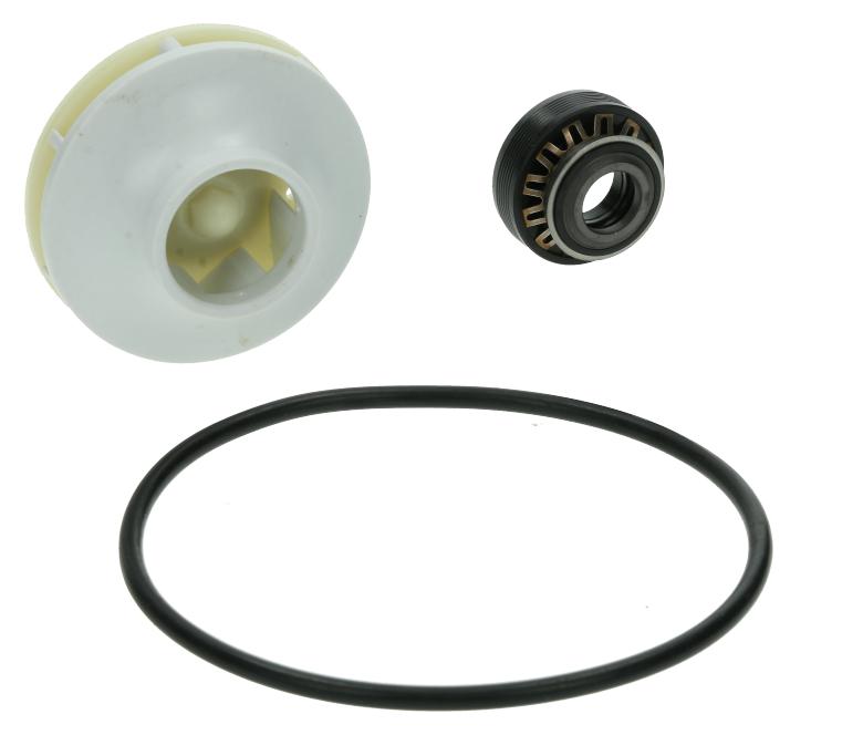 Крыльчатка помпы для посудомоечной машины Bosch 419027