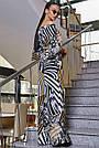 Женский молодёжный брючный комбинезон с открытыми плечами, жёлтый, повседневный, пляжный, с воланами, фото 5