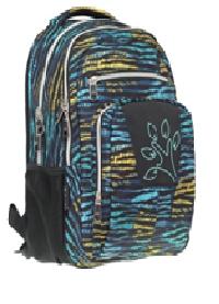 Рюкзак школьный  Safari 19-120L-4