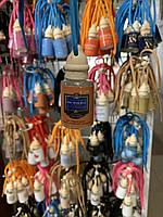 Авто-парфюм Chik Shaik Opulent Blue №70 12мл