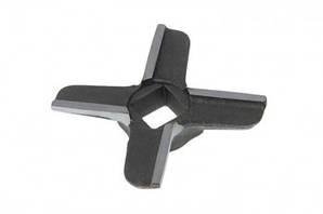 Нож для мясорубки NR5 VT-1625 ST Vitek