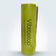 Vibrostop Звукоизолирующая мембрана для плавающих полов
