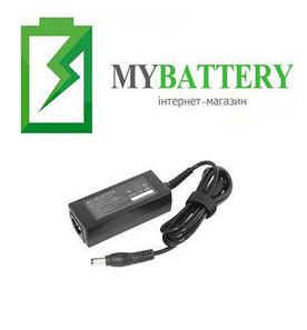Зарядное устройство для ноутбука Toshiba 19V 2.1A 5.5x2.5mm TA401905525