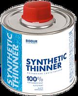 Растворитель синтетический 0,2 л BIODUR