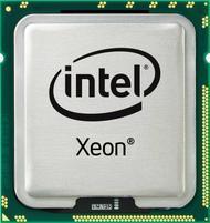 Процессор Intel Xeon E3-1225 /4(4)/ 3.1-3.4GHz + термопаста 0,5г