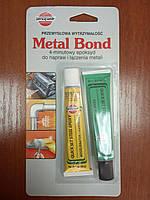Клей  VERSACHEM 44209 Metal Bond ориг.