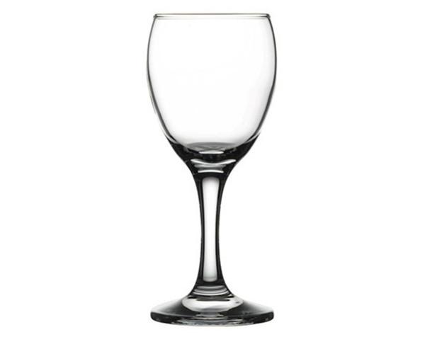 Набор бокалов для белого вина Pasabahce «Империал» 170 мл (44705)