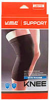 Фиксатор колена LiveUp KNEE SUPPORT, LS5773-SM, фото 1