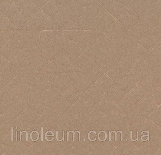 ПВХ плитка без фаски Forbo Allura а63432 (0.55 мм) 50 х 50 см