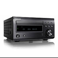 CD-ресивер с Bluetooth Denon RCD-M41, фото 1