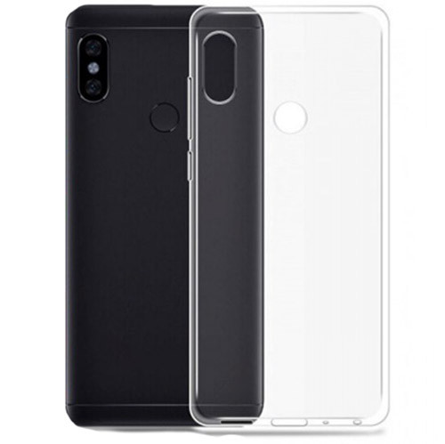 Чехол-бампер Xiaomi Redmi Note 5