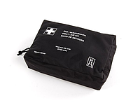 Оригінальна медична аптечка BMW First Aid Kit With Case (71107263439)