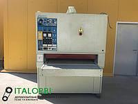 Калібрувально-шліфувальний верстат SBF 2W556, фото 1