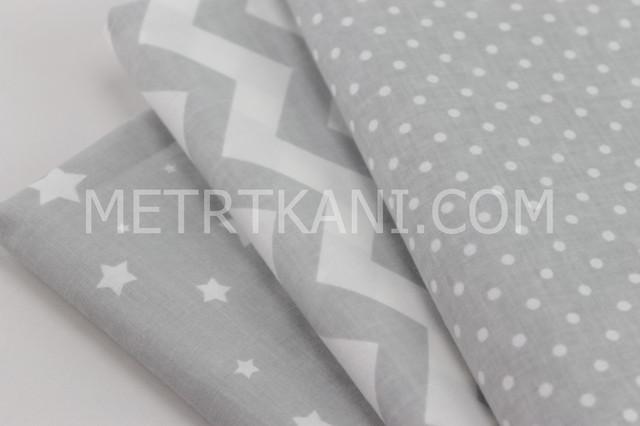 fa5363a3b1d Натуральная ткань с рисунок в виде мелкого белого гороха 3-4мм. Данную ткань  используют в домашнем текстиле   постели