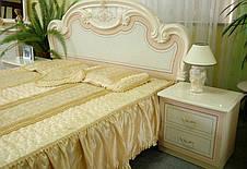 Спальня Мартина (радика беж), фото 3
