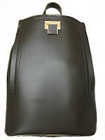 e1b98cf76819 Скидки на Городской рюкзак в категории женские сумочки и клатчи в ...