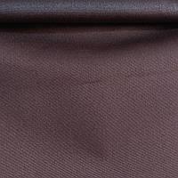 Оксфорд тентовая ткань водонепроницаемый плотность-600 сублимация 054-коричневый, фото 1