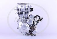 Двигатель СG 150СС Minsk (мотоцикл)