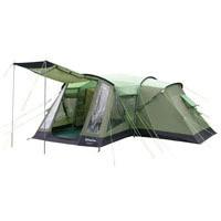 Палатка KingCamp WAKAYA 6 (KT3064), фото 1