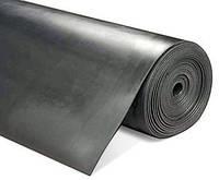 Вибродемпферная мембрана 5х1000х1400 мм 10 кг/кв.м. Vibrofix ML 10