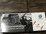 Плечики тремпель для одежды Volkswagen  00V061127, фото 2