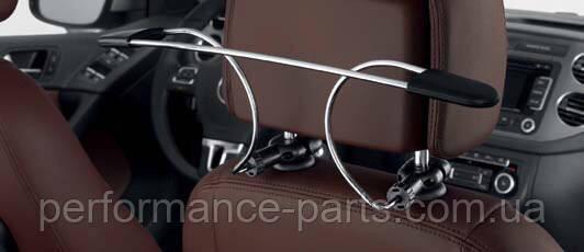 Плечики тремпель для одежды Volkswagen  00V061127