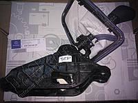 Механизм переключения передач Mercedes-Benz Sprinter CDI. A0002600009