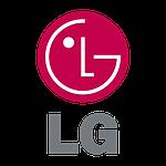 Тачскрины (сенсоры) для смартфонов LG