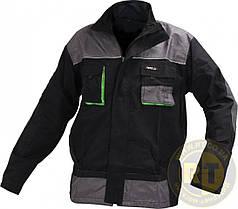 Куртка рабочая YATO розмер XL