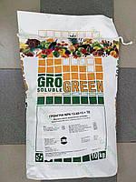 ГроГрин Старт NPK 13-40-13 10 кг