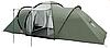 Палатка COLEMAN Ridgeline 4 Plus