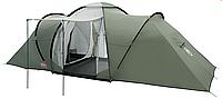 Палатка COLEMAN Ridgeline 4 Plus, фото 1