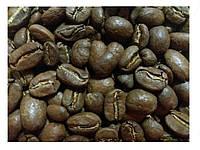 Кофе в зернах Гондурас SHG 100 % Арабика