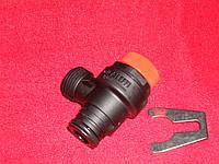 Предохранительный клапан для газовых котлов 3 bar Viessmann