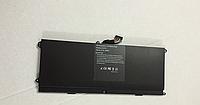 Аккумулятор ( АКБ / батарея ) Dell XPS 15z XPS L511Z NMV5C OHTR7 0HTR7 0NMV5C 075WY2 75WY2