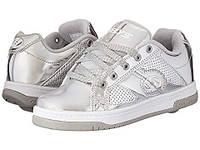 Кроссовки Heelys Heelys Split Chrome размер 34 (21 см).  , фото 1