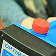 Контроллер давления Coelbo Optimatic FM15, фото 5